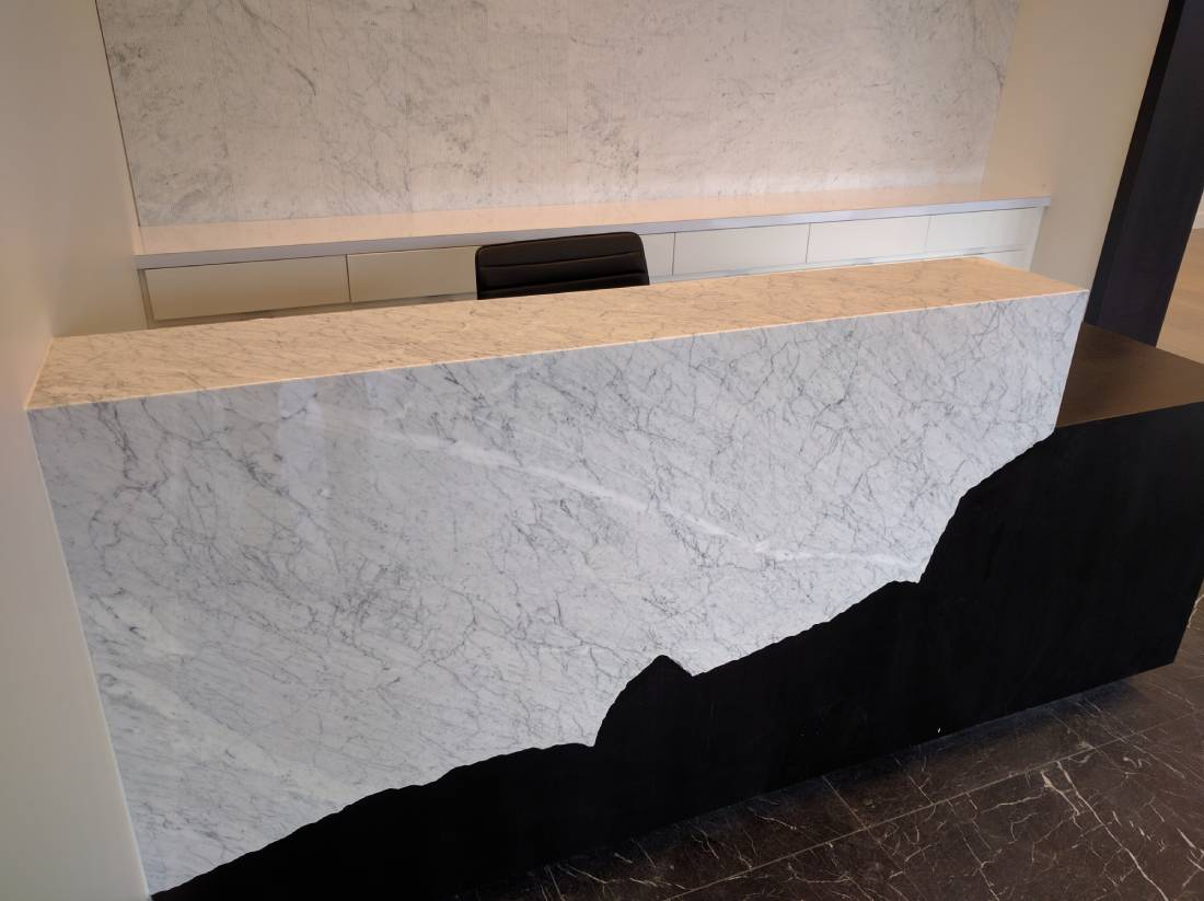Commercial_marble