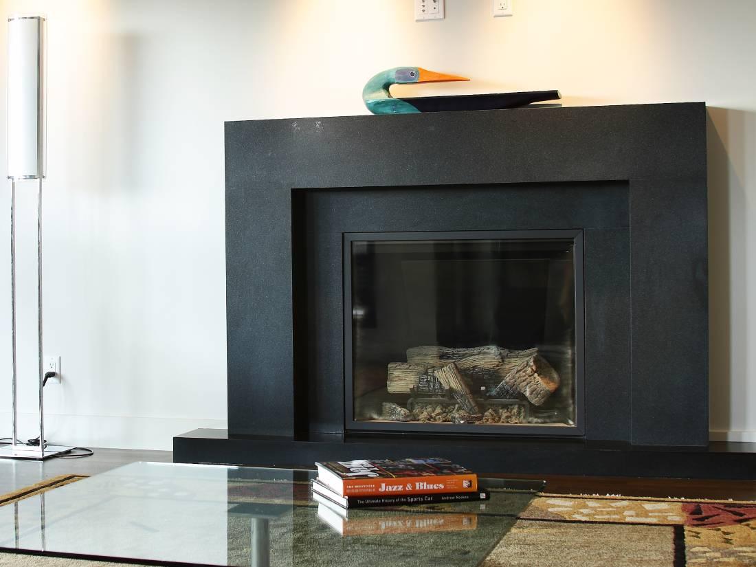 granite_fireplace