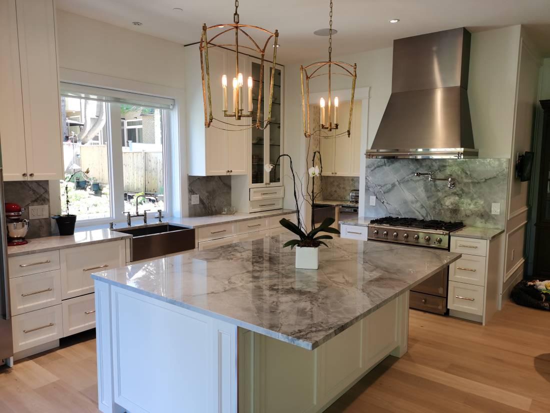 kitchen_granite