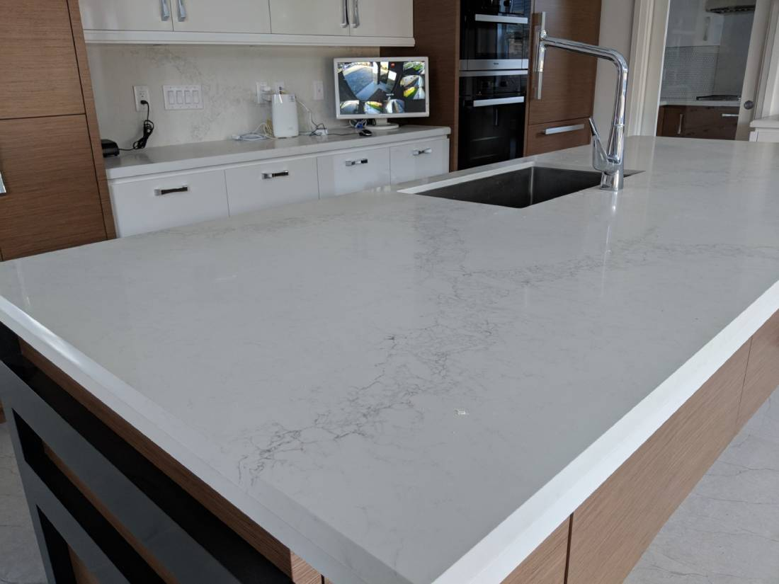 kitchen_quartz