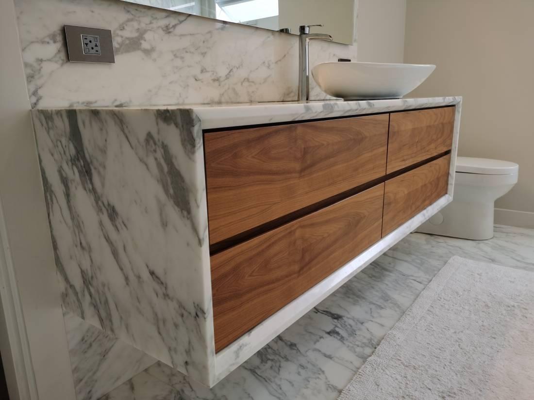 marble_bath