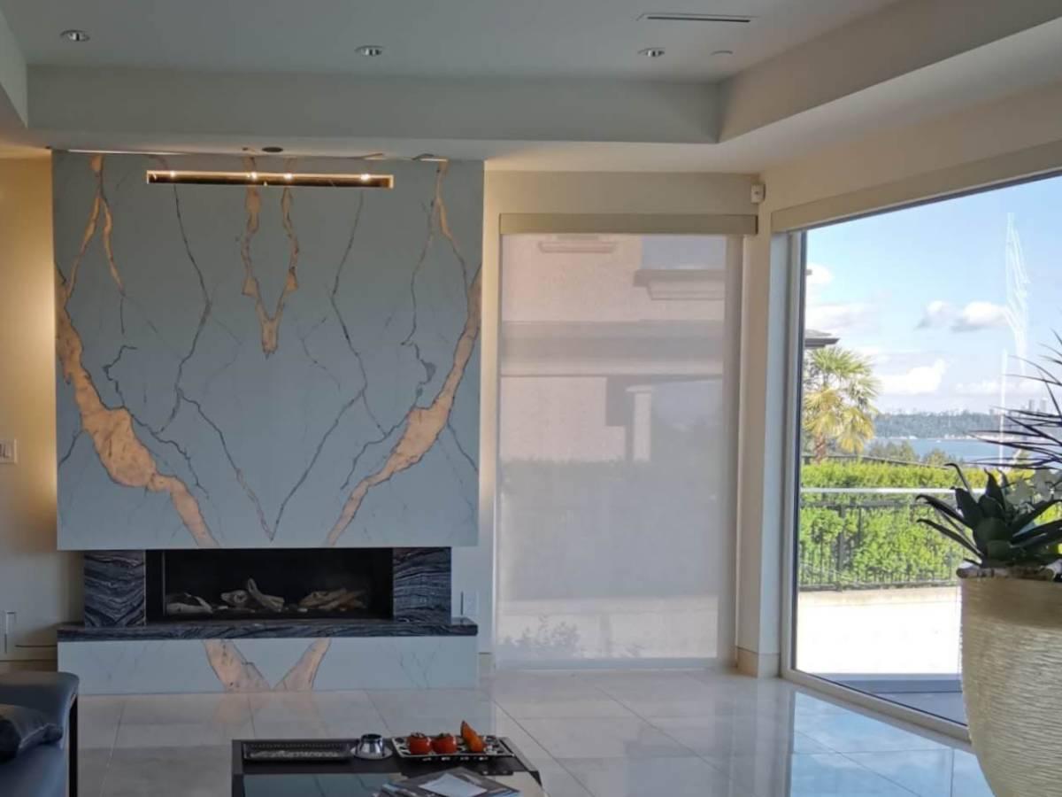 translucent_fireplace_quartz_01