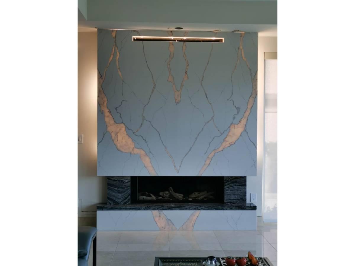 translucent_fireplace_quartz_02