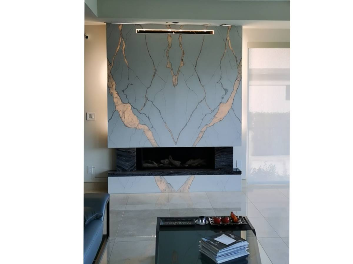 translucent_fireplace_quartz_03