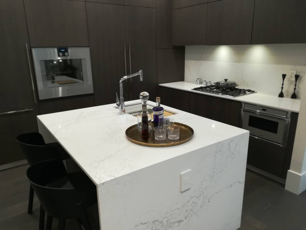 quartz_backsplash